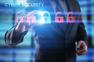 Cyber_security_image