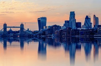City Of London Istock 851805550 Vicotr Huang