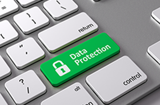 iStock-abluecup-dataprotection (1)