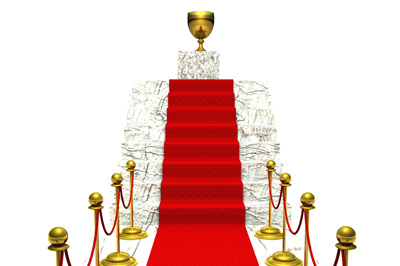 "Red Carpet - freeimages.com (""Website""), HAAP Media Ltd"