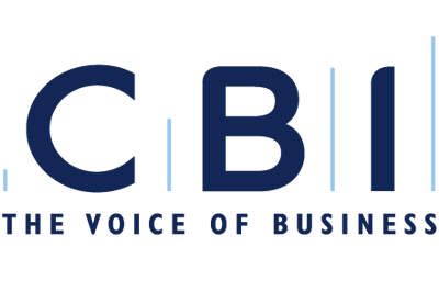 CBI - Confederation of British Industry
