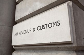 HMRC_sign__media_library__960_