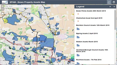 Esssex_Property_Assets_Map