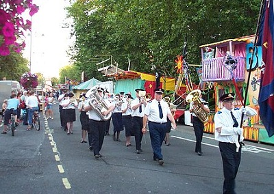 Salvation_Army_parade_Oxford_2004
