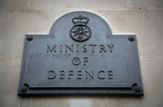 Ministry_of_Defence_plaque