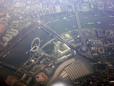 London_aerial_view_3_438738493