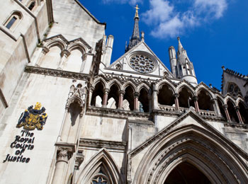 iStock_royal-courts-justice-chrisdorney
