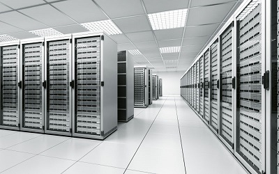 Data_centre_University_Hertfordshire