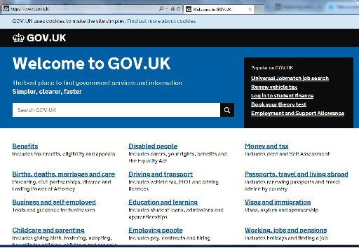 GOV.UK_screenshot
