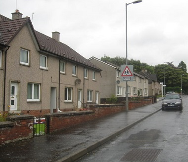 Public_housing_at_Braidwood_in_South_Lanarkshire_-_geograph.org.uk_-_1455278