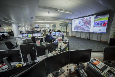 Met_Office_Ops_Centre_2015