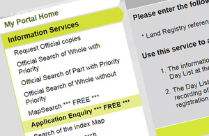 Land_Registry_Application_Enquiry