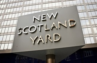New_Scotland_Yard (1)