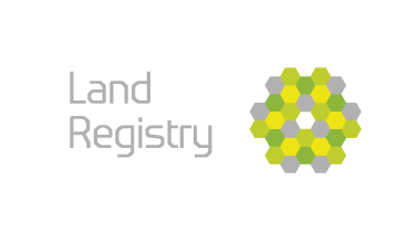 Land_Registry_logo