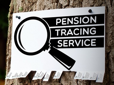 Pension_tracing_poster