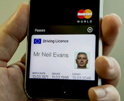Smartphone_driving_licence_prototype