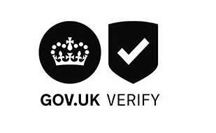 Verify_logo