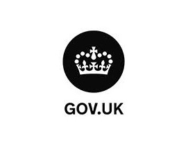 GOV.UK_logo