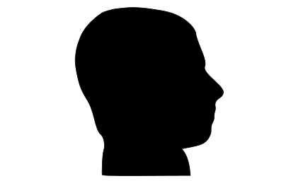 Male_head_silhouette