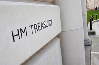 HM_Treasury_building_plaque