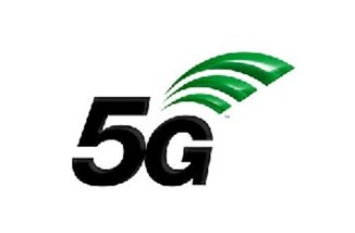 West Midlands lays ground for 5G application accelerator | UKAuthority