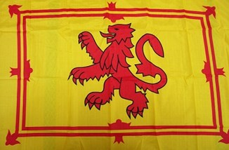 Scottish_lion_flag