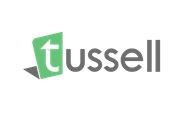 Tussell logo