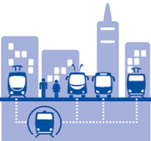 Transport_image_from_ENISA