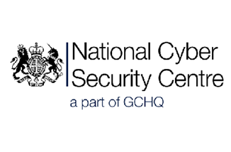 National_Cyber_Security_Centre_logo