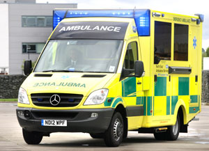 Ambulance_voicenet