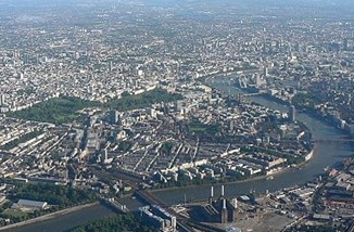 London_arial_shot_cropped