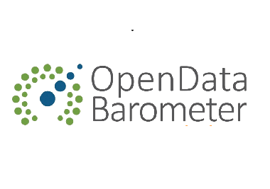 open-data-barometer-logo_1