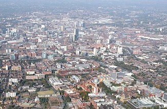 Manchester_aerial_shot_cropped (1)