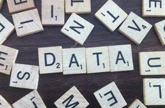 Data_from_Scrabble_pieces