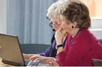 Old_people_computers