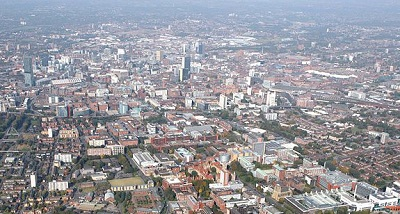 Manchester_aerial_shot_cropped
