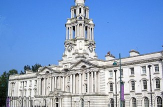 Stockport_Town_Hall