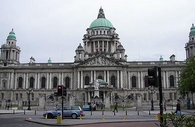 Belfast_City_Hall_2007