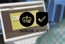 Verify_logo_1