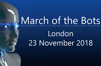 March of the Bots Event image 1200x600px v2.png