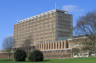 Norfolk County Hall.jpg