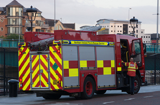 Northern Ireland Fire Service - William Murphy CC BY 2.0 flickr.png