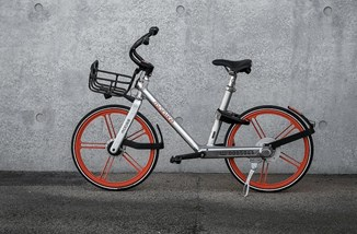Mobike - Gilly Berlin - CC BY 2.0 through flickr.jpg