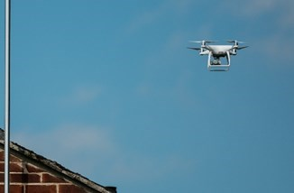000drone-from-oxford-direct-services.jpg