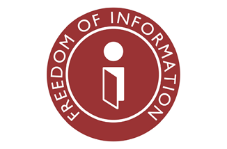 FOIA_icon.png
