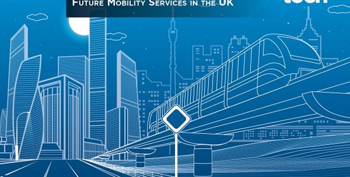 Future of Mobility Services cover.jpg