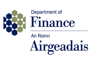 Department of Finance (Northern_Ireland) logo.png
