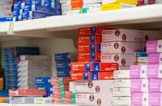 Medicines GOV.UK Open Government Licence v3.0.jpg