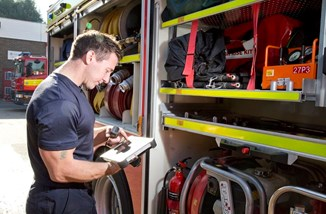 Fireman using Panasonic Toughpad.jpg