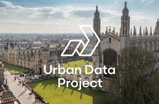 Cambridge Telensa urban data.jpg
